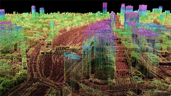 3d3 3d3 voltagebd Image collections
